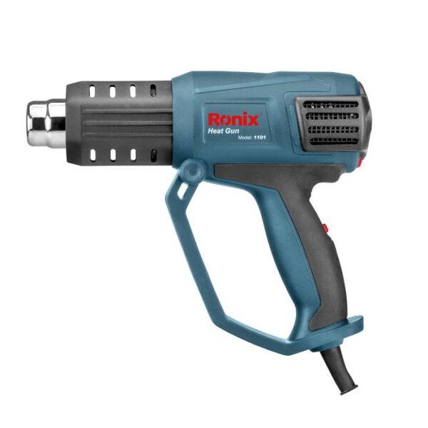 سشوار صنعتی رونیکس مدل 1101پیک ابزار