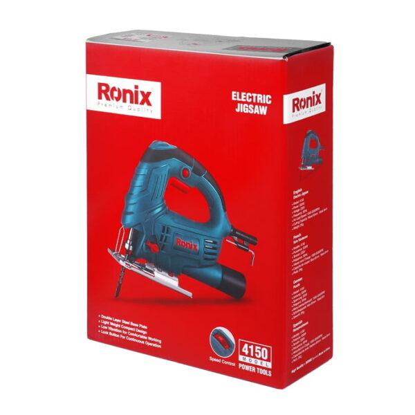 اره عمود بر رونیکس مدل 4150