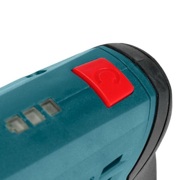 پیچ گوشتی شارژی رونیکس مدل 8530