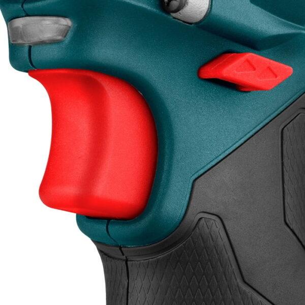 دریل پیچ گوشتی شارژی 12 ولت رونیکس مدل 8812
