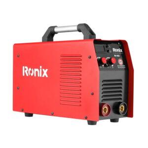 اینوتر 200 آمپر رونیکس مدل RH-4602